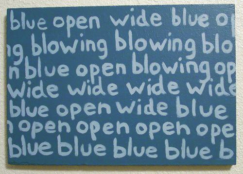 blueopenwide.jpg
