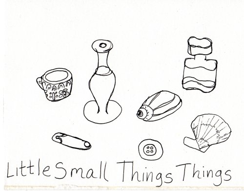 littlethings.jpg