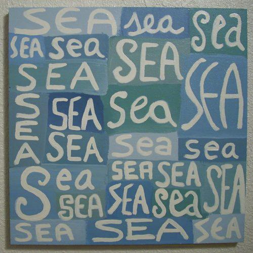 seaseasea.jpg