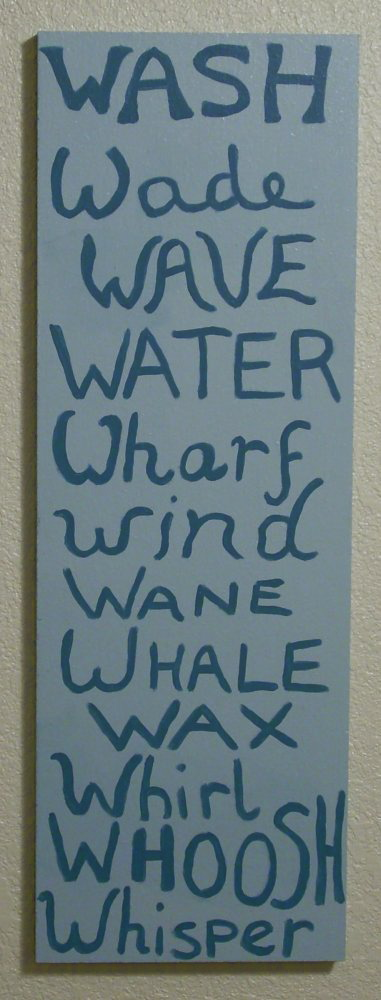 washwadewave.jpg