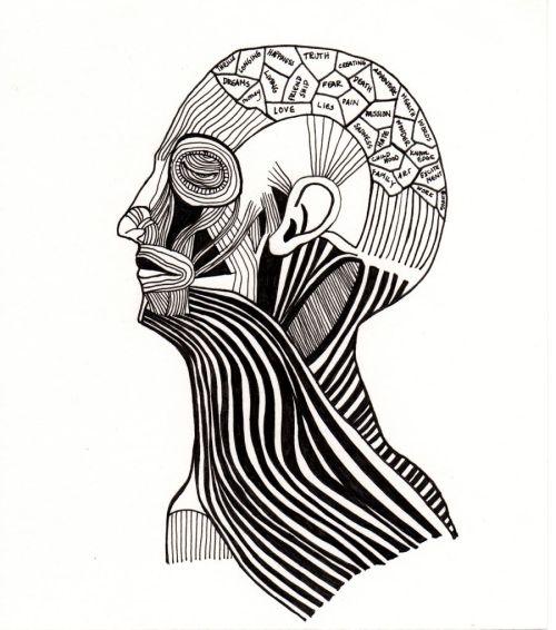 head5.jpg