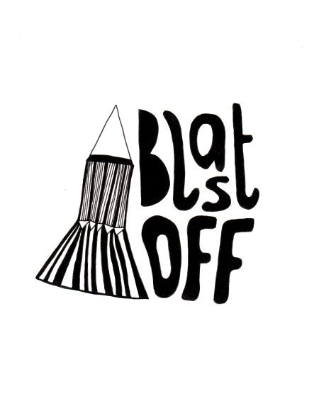 blastoff2