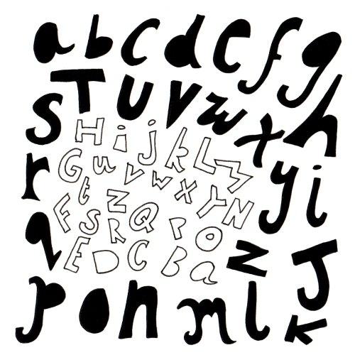 alphabet_soup_etsy