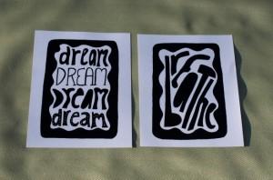 dream_breathe