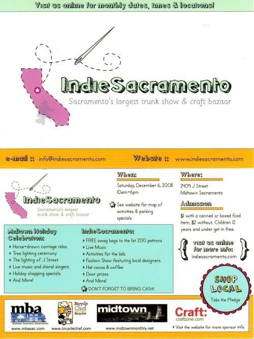 indiesacflyer