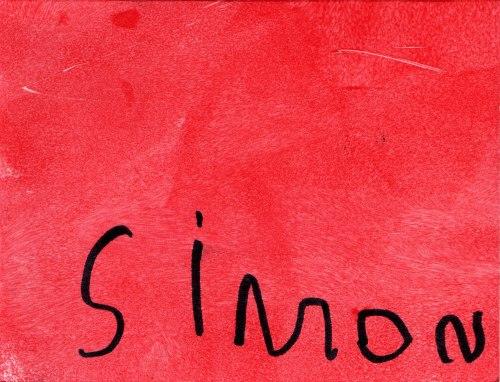 simoncard_back