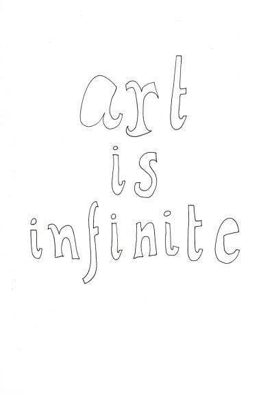 artisinfinite