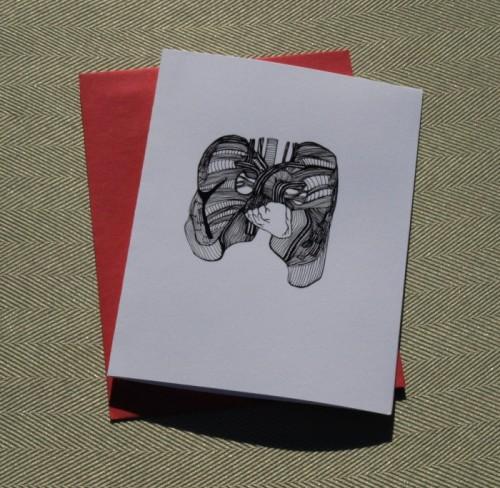 heartcard_singlewenvelope