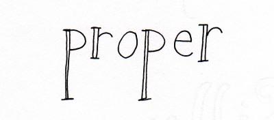 proper_type