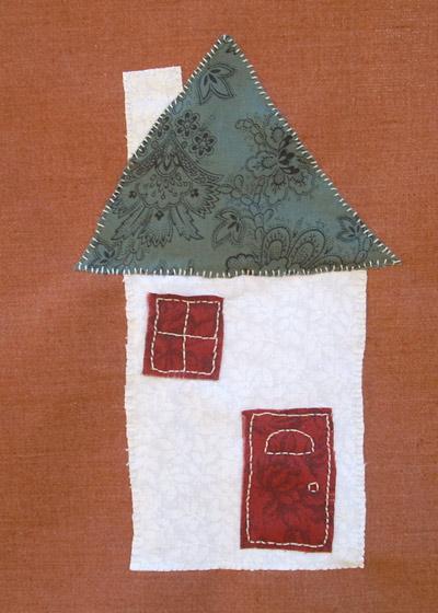 house_closeup