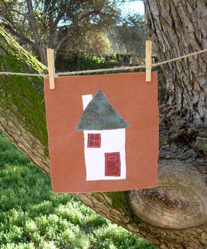 house_sewn