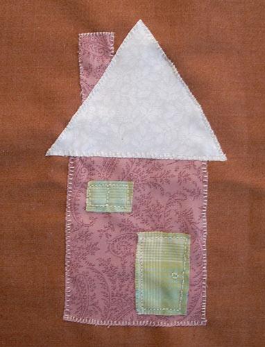 nieghbors_pinkhouse
