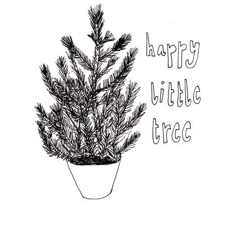 happylittletree