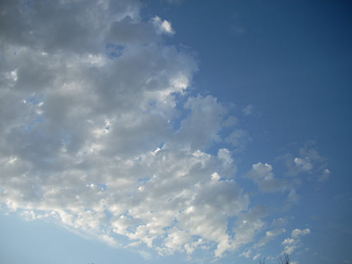 clouds_may18_2