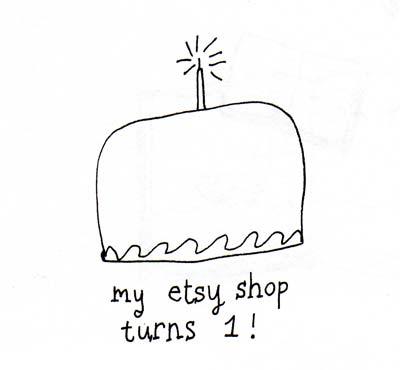 etsybday