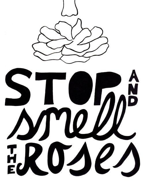 smellroses