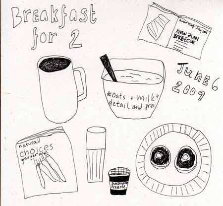 breakfastfor2