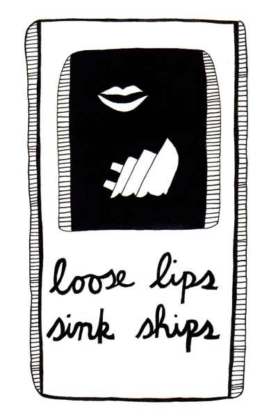 looselips