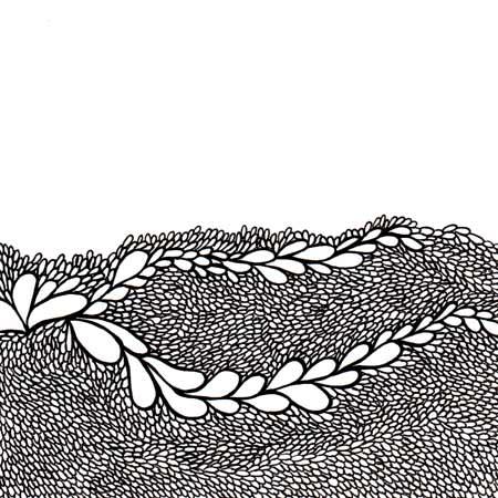 sea_drawing