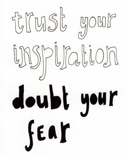 trust_doubt