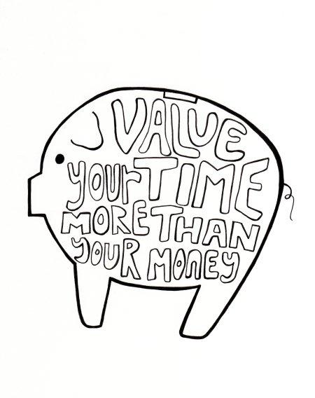 valuetime