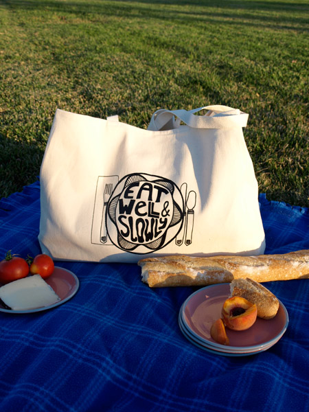 eatwellbag_inpark_blog