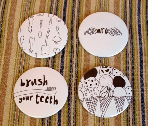 quitbuttons_blog_week6_set3