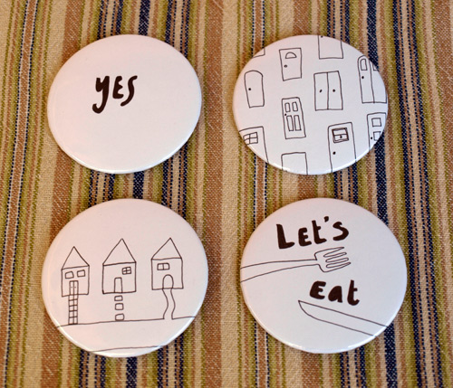 quitbuttons_blog_week6_set5