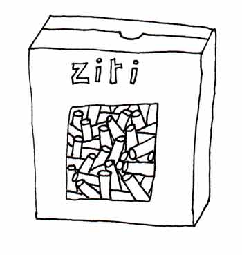 ziti2