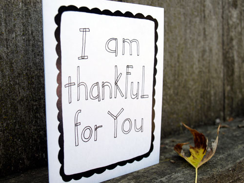 thanksgivingcard_blog