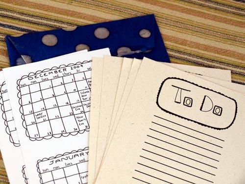 artmonthly_blog_dec09_calendar_todo