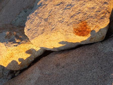 rockshadows