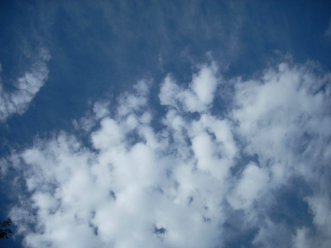 aug_2011_clouds