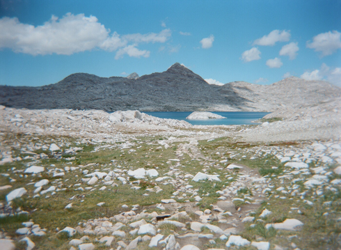 evolution_basin1