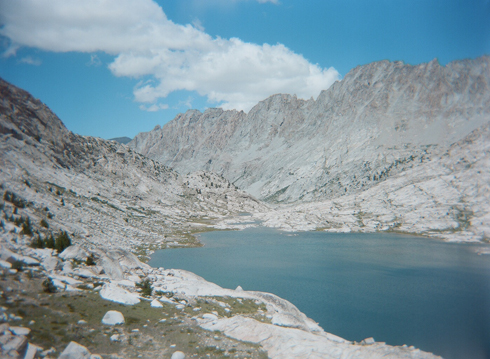 evolution_basin2