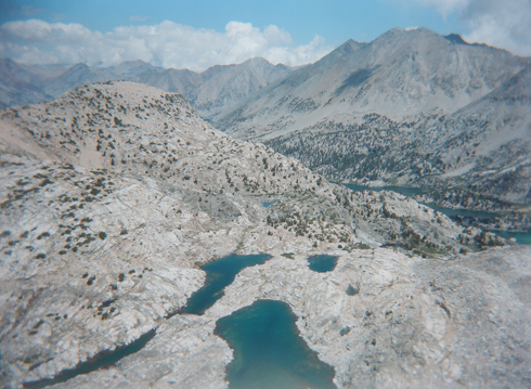 glen_pass_view2_rae_lakes