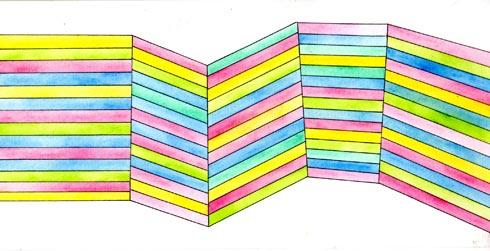 color_beam