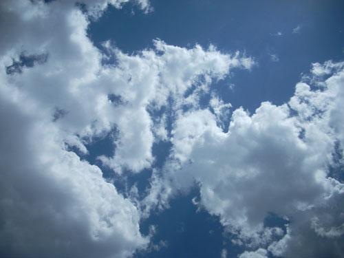 sky poem 25