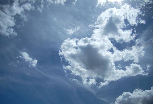 sky poem 26