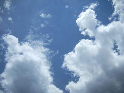 sky-poem-27