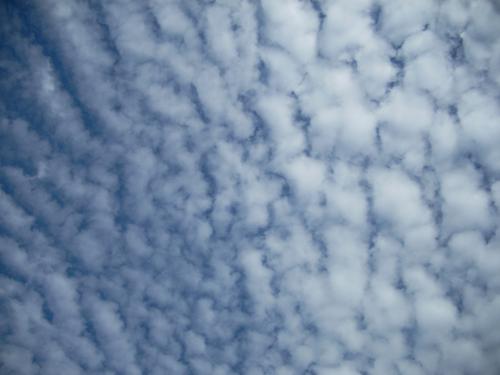 sky-poem-28